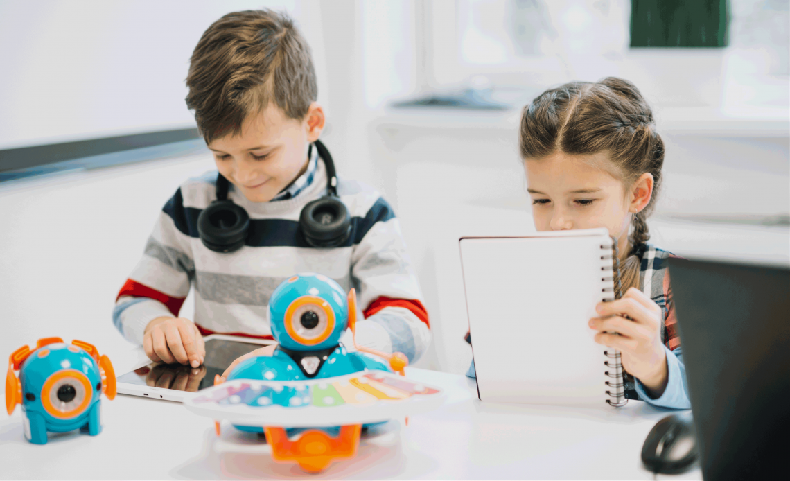 tecnologia-sala-de-aula