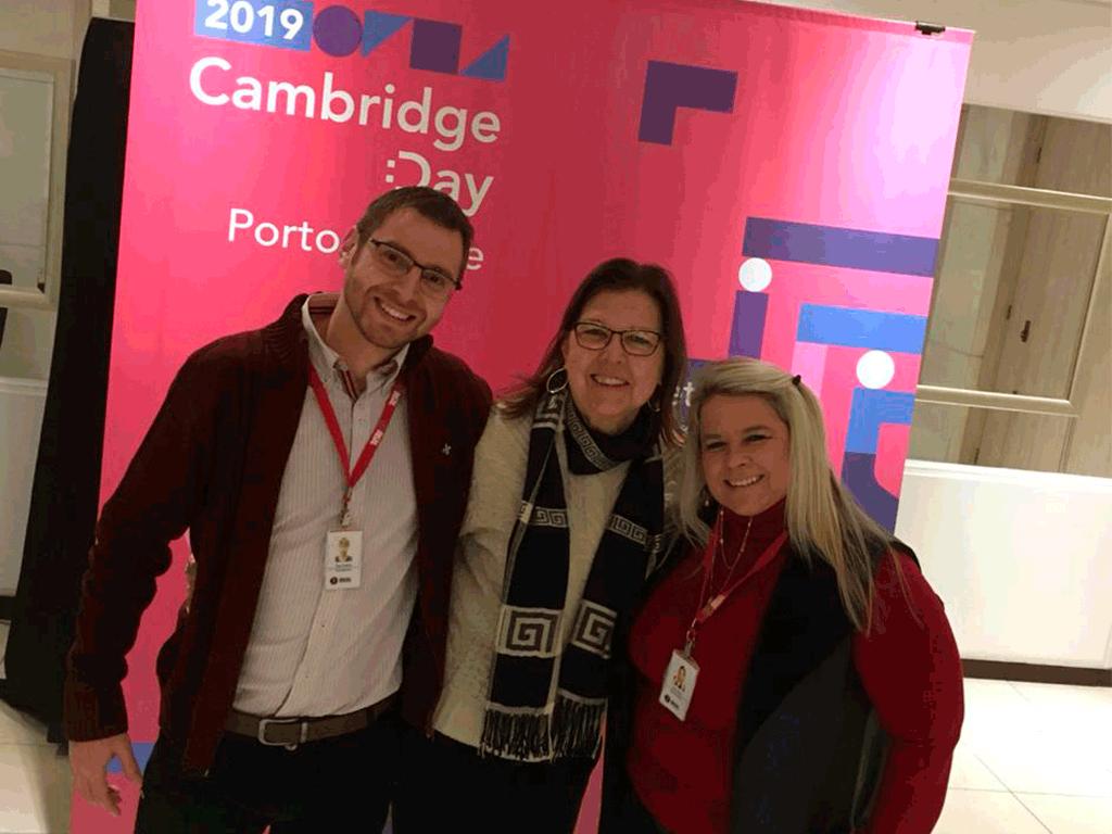 CambridgeDayPortoAlegre-2